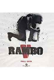 Watch Rambo V: Last Blood 2019 Movie | Rambo V: Last Blood Movie | Watch Full Rambo V: Last Blood Movie