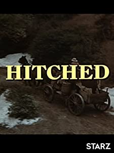 Good website to download english movies Hitched USA [SATRip]