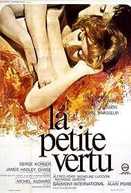 La petite vertu (1968)