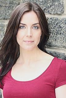 Marie-Josée Bélanger Picture