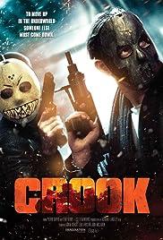 Crook (2013) 1080p