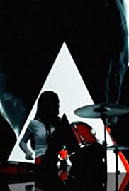 The White Stripes: Seven Nation Army Poster