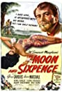 The Moon and Sixpence (1942) Poster