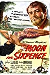 The Moon and Sixpence (1942)