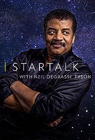 StarTalk (2015)