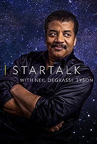 Primary photo for StarTalk