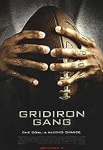 Starz Special: Gridiron Gang