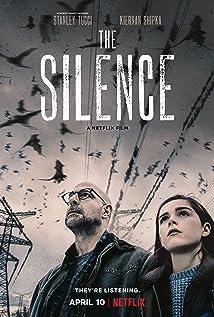 The Silence (II) (2019)