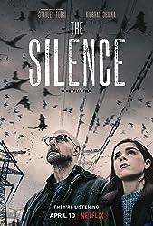 فيلم The Silence مترجم