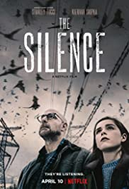Watch The Silence 2019 Movie | The Silence Movie | Watch Full The Silence Movie