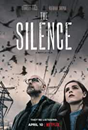 The Silence | 720p | 1 GB | English + Hindi | WEBRIP