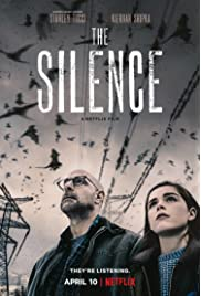 The Silence (2019) film en francais gratuit