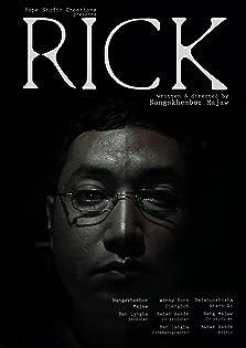 Rick (2017)
