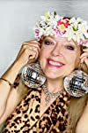 Carole Baskin Pulls Off Another Cat-Themed Routine For 'DWTS' In An Outfit Fit For A Tiger Queen