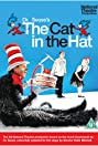 The Cat in the Hat (2010) Poster