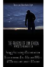 The Reason for Jim Season
