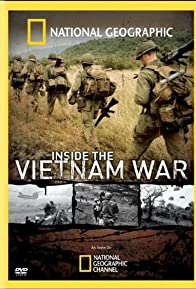 Primary photo for Inside the Vietnam War