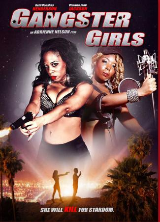 Gangster Girls on FREECABLE TV