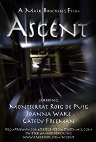 Primary photo for Ascent