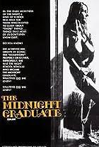 The Midnight Graduate