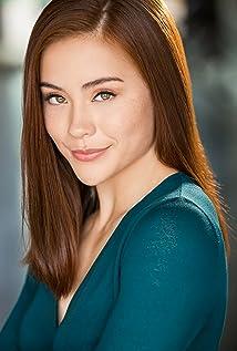 Claire Tablizo Picture