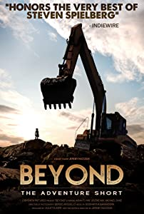 the Beyond download
