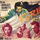 Furia (1947)