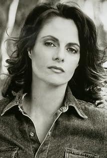 Donna Denton Picture