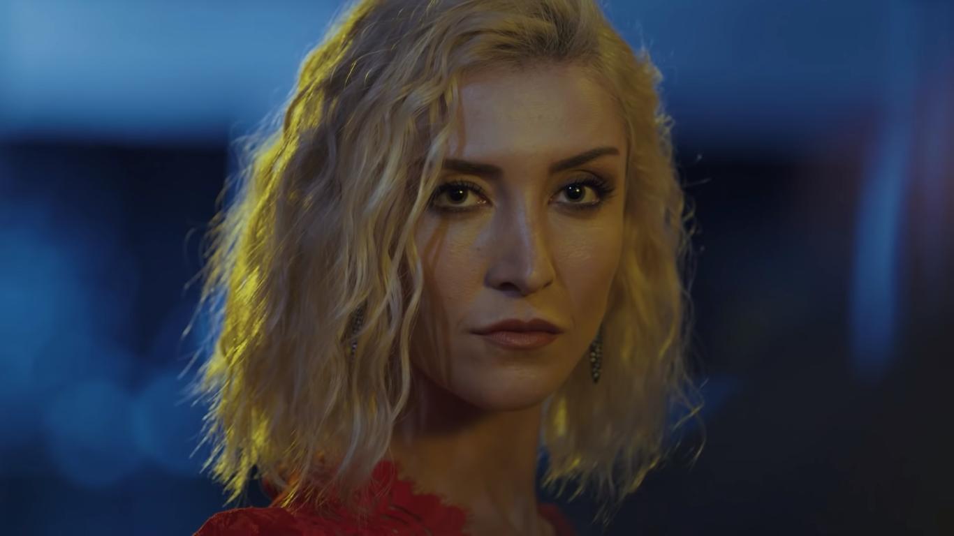 Söz (2017)