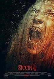 دانلود فیلم insidious 4