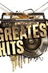 Greatest Hits Video: Wilson Phillips, Chicago and More '80s Icons Perform
