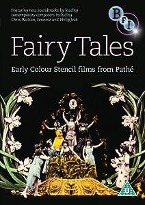 HQ-Filme ansehen The Spring Fairy [720px] [QuadHD]