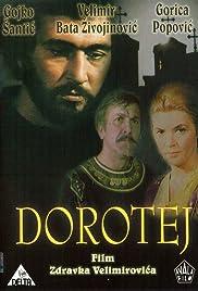 Dorotej(1981) Poster - Movie Forum, Cast, Reviews