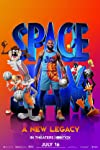 'Space Jam: A New Legacy' Review