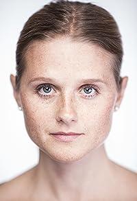 Primary photo for Callin Öhrvall