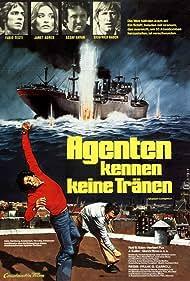 Agenten kennen keine Tränen (1978)