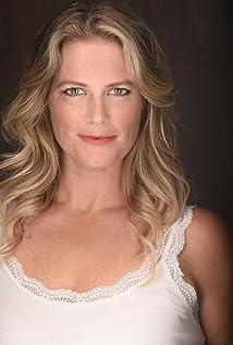 Jennifer Bergum Picture