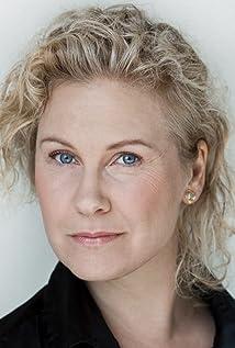 Eva Melander Picture