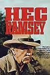 Hec Ramsey (1972)