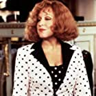 Bette Midler in Big Business (1988)