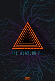 The Abaddon Pit Poster