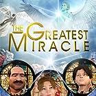 El gran milagro (2011)