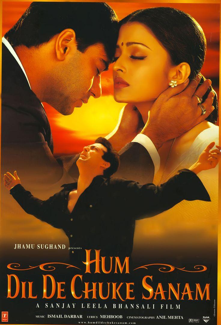 Hum Dil De Chuke Sanam (1999) centmovies.xyz