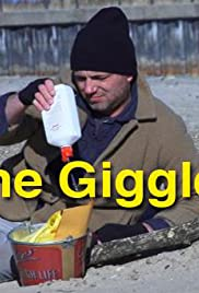 The Giggles Poster
