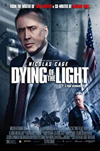 Best site download full movies Dying of the Light Bahamas [320p]