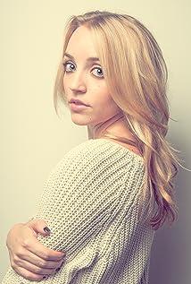 Alexandra Ficken Picture