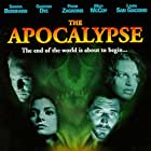 The Apocalypse (1997)