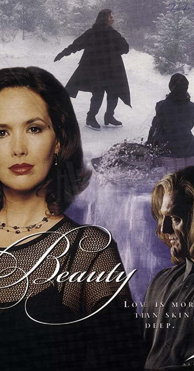 Beauty (TV Movie 1998) - IMDb
