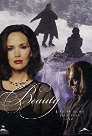Beauty (1998) Poster - Movie Forum, Cast, Reviews