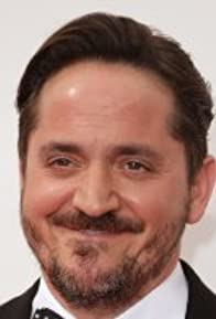 Primary photo for Ben Falcone